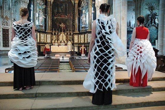 'Het orgelt' 2009, dance performance, Pé Vermeersch