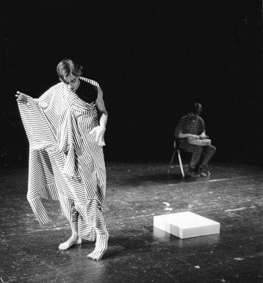 ' Peau d'Ane ', 1988, eigen productie